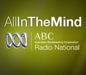 ABC Radio 'Practice Makes Perfect'