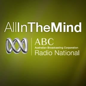 ABC Radio 'Practice Makes Perfect'