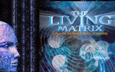 The Living Matrix Trailer