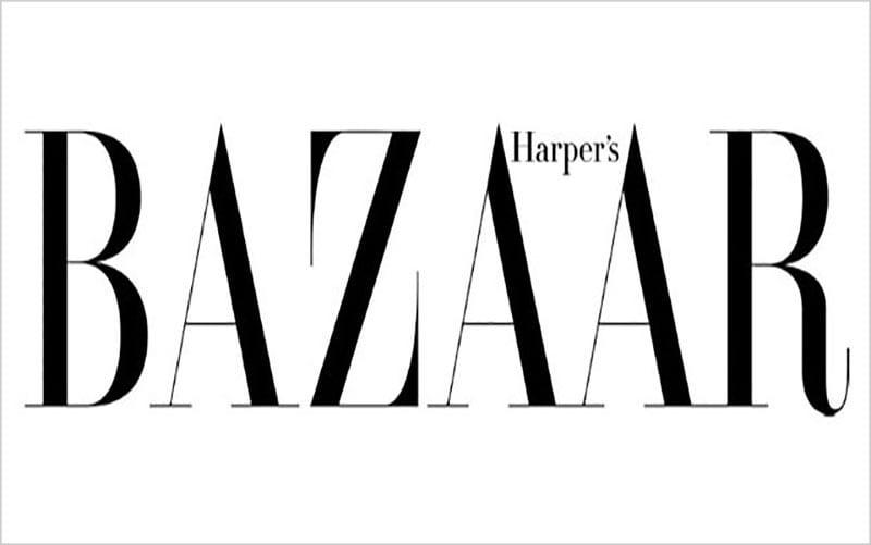 Harpers Bizarre July 2017