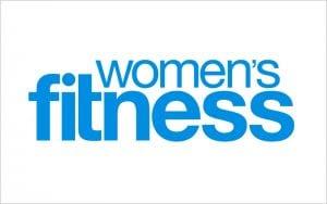Women's Fitness June 17