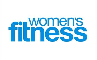 Women's Fitness June 17