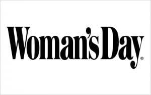 Womens Day June 17