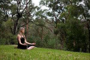 Five ways that learning meditation will improve your life