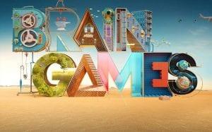 Documentary: Brain Games