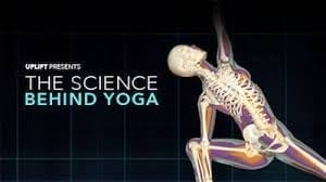 Film: The Science Behind Yoga