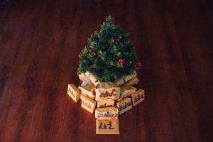 Tips for a Conscious Christmas