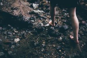 Documentary: Willandra Wisdom Walk