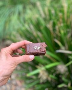 Protected: Raw Summer Chocolate