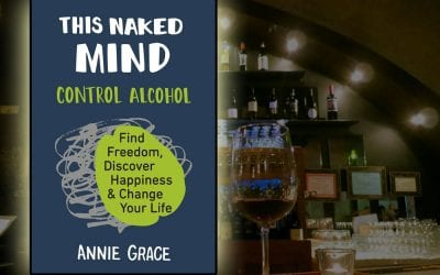 Book: This Naked Mind